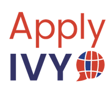 Apply Ivy logo