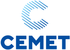 Centre of Excellence in Mobile and Emerging Technologies logo