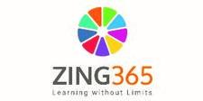 Zing365 logo