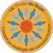 La Tribu du Sujet logo