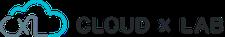 CloudxLab logo