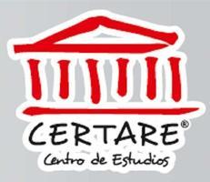 Inauguracion Nuevo Centro de Técnicas de Estudios -...
