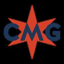 Chicago Megagames logo