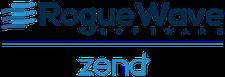Rogue Wave Software logo