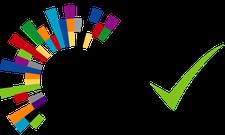 Instituto de Investigación de Calidad & Satisfacción de Puerto Rico (IICS) logo