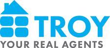 Team Troy logo