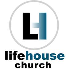 LIFEhouse Church logo