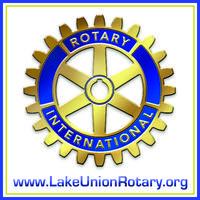 Speaker:  State Rep Reuven Carlyle - Lake Union Rotary...