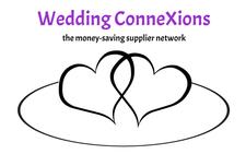 Wedding ConneXions logo
