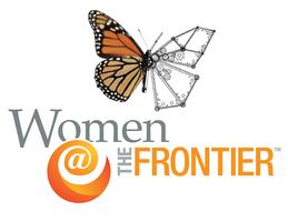 Conferencia: Mujeres Diseñando el Futuro