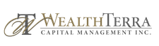 WealthTerra Capital Management Inc. logo