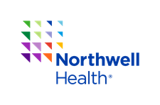 Northwell Health Cancer Institute logo