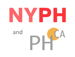 PHPP Overdrive: A workshop for Passive House...