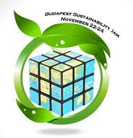 Budapest Sustainability Jam