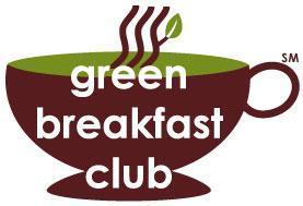 Green Breakfast Club - LONDON