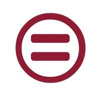 The Winston-Salem Urban League logo