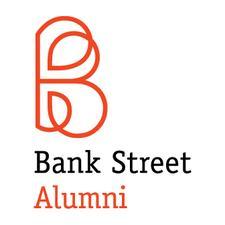 Bank Street College Alumni Association logo