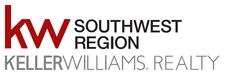 Keller Williams Southwest Region  logo