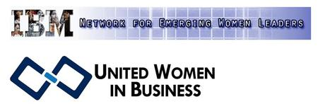 IBM and UWIB Present: Executive Presence for Women