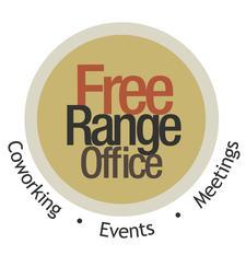 Free Range Office logo