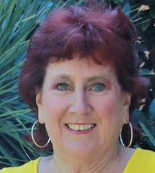 Dianne Tutttle logo