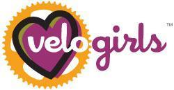 Velo Girls 2014 Membership