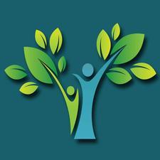 Inspired Health Center logo