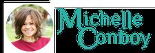 Michelle Conboy-Henry logo
