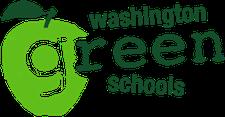 Washington Green Schools logo