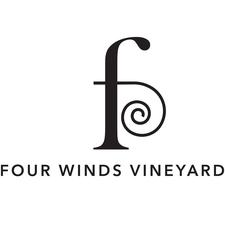 Four Winds Vineyard logo