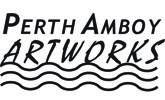 Perth Amboy Artworks logo