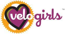 Velo Girls 2013 Membership