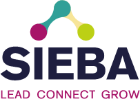 Schools International Education Business Association logo