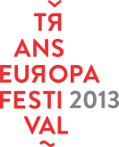 "Opening Transeuropa Forum: ""Imagine! Demand! Enact! An..."