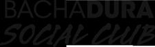 Bachadura Social Club logo