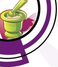 Mix It up Networking logo