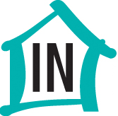 InTuition Languages logo