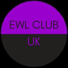 EWL Club (UK) Limited logo