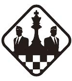 Illinois Chess Vets NFP logo