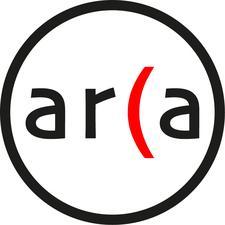 Consorzio Arca  logo