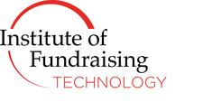 Institute of Fundraising Technology Special Interest Group logo