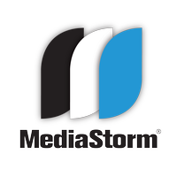 World Premiere of MediaStorm's A Shadow Remains and...