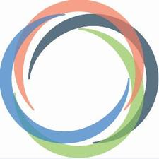 Lincolnshire Teaching School Alliance logo