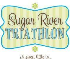 Volunteer Registration - Sugar River Triathlon 2014