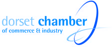 Dorset Chamber Of Commerce and Industry logo