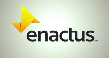 Enactus Social Media ALL NEW Advanced Seminar