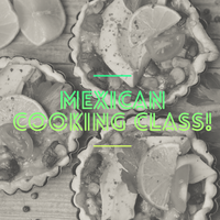 Mexican Class
