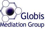 Clive Lewis logo