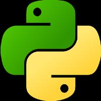 #SyPy: Nov Sydney Python meetup