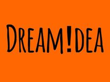 Dreamidea logo